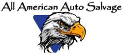 Tri State Auto Salvage Car S Yard