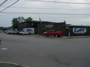 Used Auto Parts in NJ